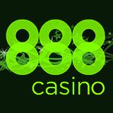 888-casino-logo-160