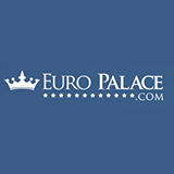 euro-palace-logo-160