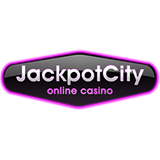 jackpot-city-casino-logo-160