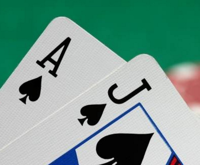 Online Blackjack Casinos